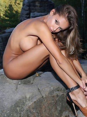 Charmingirl